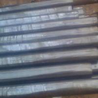 供应20精密管无缝管光亮管