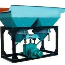 供应赤铁矿重选设备氧化铁矿选铁生产线_云南昆明矿机是AAA选铁设备厂家图片