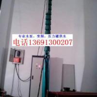 顺义潜水泵变频器修理