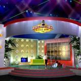 供应虚拟演播室模板背景,虚拟演播室模板背景价格,虚拟演播室模板背景方案