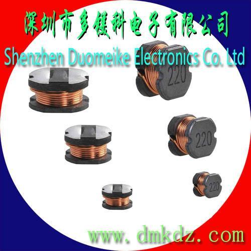 供应贴片电感电感器价格电感器报价