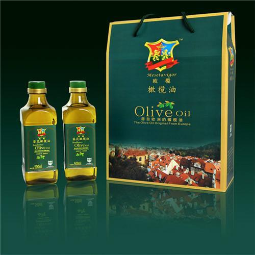 供应橄榄油进口报关报检代理