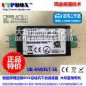 KNX总线抗干扰器图片