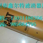 卡特0739滤清器厂家价格0749价格图片