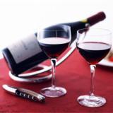 供应上海红酒进口报关代理公司