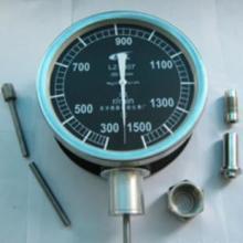 供应机械转速表LZ807