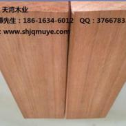 云南红梢木专业生产厂家图片