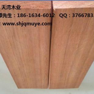 甘肃木材加工厂图片图片