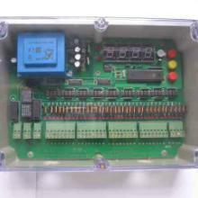 供应除尘器脉冲控制仪可编程无触点可定时清灰春晖环保批发