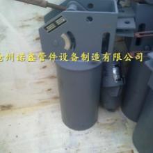 供应恒力碟簧支吊架优质恒力弹簧支座河北沧州变力弹簧支吊架厂家直销批发