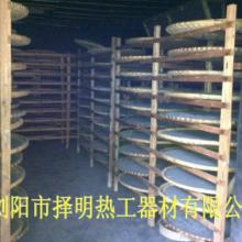 供应引线烘干设备花炮原材料干燥烘房批发