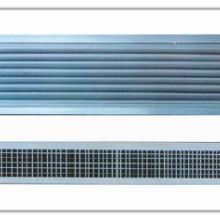 汉中空调风口订做 汉中空调风口厂家 空调风口供应