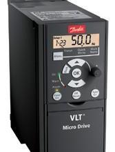 供应用于工控设备的安川变频器J1000,安川变频器J1000上海,安川变频器J1000代理图片