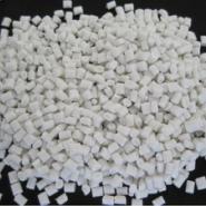 吹膜气泡膜气垫膜颗粒PE塑料粒子图片