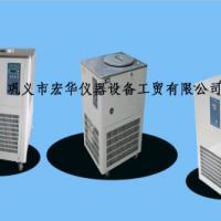 供应低温恒温反应浴槽,DFY-30L/20低温恒温反应浴槽 图片|效果图