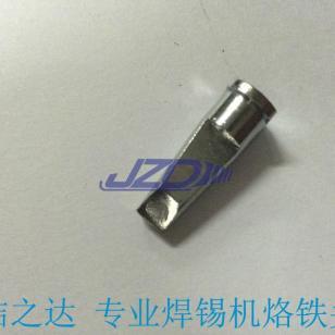 焊锡机烙铁头图片