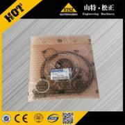 液压泵修理包