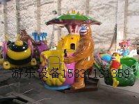 供应山西儿童游乐设备,山西儿童游乐设备认准郑州新兴游乐设备玩具厂