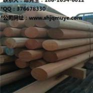 红梢木板材厂家电话图片