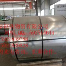 供应高强度冷轧钢板,高强度冷轧钢板价格,高强度冷轧钢板销售商