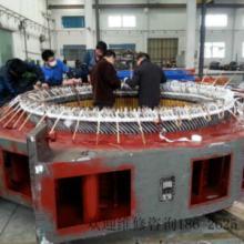 供应三相380V交流马达电机修理保修壹年图片