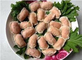重庆速冻食品,重庆速冻食品价格-速冻食品鐋