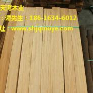 云南防腐木规格图片