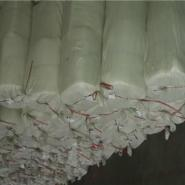 大量生产硅酸铝甩丝针丝毯价格图片