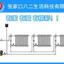 供应智能高频电磁采暖设备家用节能电磁采暖设备全国优惠价格图片