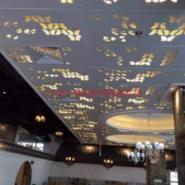 广东雕花铝单板厂家图片
