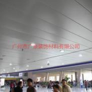 延安4S店微孔镀锌钢板吊顶图片