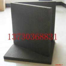 供应优质改性泡沫玻璃保温板