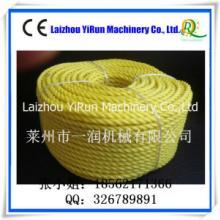 供应尼龙绳制绳机器,尼龙绳制绳机器厂家直销,尼龙绳制绳机器价格