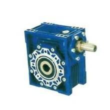 供应NRV系列蜗轮减速机NMRV蜗轮减速机,图片