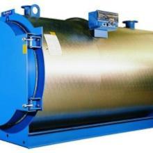 供应卧式锅炉制作销售安装加工河北石家庄任意规格便宜