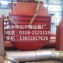 供应衡水三盐基硫酸铅干燥设备厂