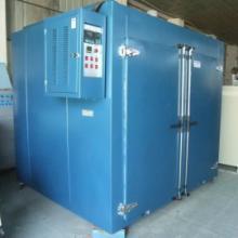 供应矿用电机烘箱,工业干燥箱优惠报价,工业干燥箱厂家