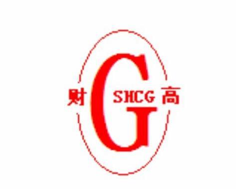 上海财高阀门制造有限公司