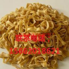 供应豆皮机价格,腐竹机厂,水饺机专业制造商,粉饼机批发商图片