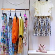 供应艾莲达百馨娜品牌服装批发,尾货批发,物美价廉,13380111690孟小姐