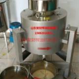 供应广西西林新式胡麻棉籽过滤机哪有卖的,立式离心式滤油机厂家价格