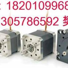 供应高低温电机图片