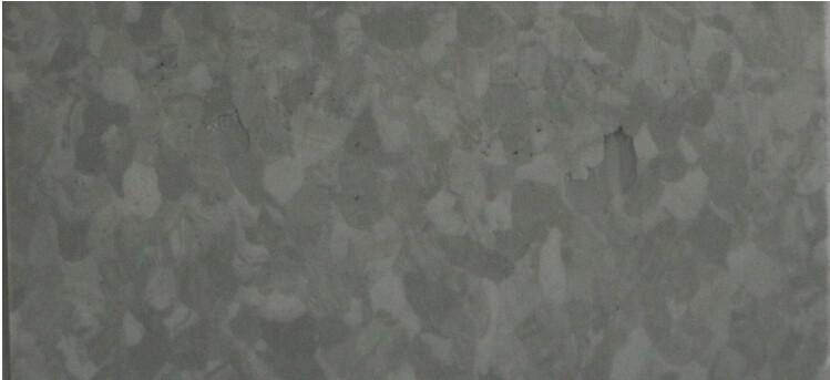 供应同质透心地板白羊369系列