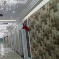 供应KTVPU线条装饰材料 酒店包间装饰材料   PU厂家生产直销