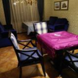 供应上海餐厅家具设计及沙发搭配,餐厅设计,家具搭配,沙发设计,