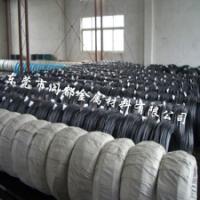 供应70Mn弹簧钢线【70Mn弹簧钢丝】【进口70Mn弹簧钢丝】