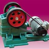 供应用于无的鄂式破碎机生产厂家/石家庄鄂式破碎机生产厂家