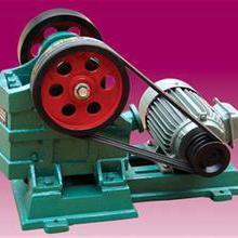 供应鄂式破碎机优质厂家/珠州鄂式破碎机优质厂家