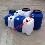 昭通塑料油桶图片