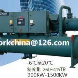 供应成都约克螺杆冷水机,供应成都约克螺杆冷水机、成都螺杆冷水机、约克工业冷水机、冰蓄冷冷水机  成都约克螺杆冷水机组、